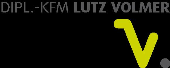 LUTZ VOLMER WIRTSCHAFTSPRÜFER - STEUERBERATER im Bergischen Städtedreieck