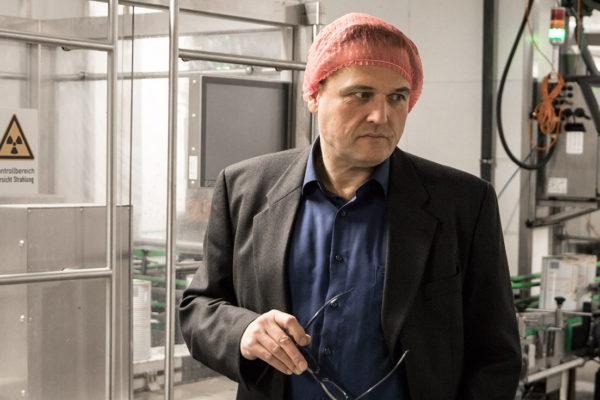 Lutz Volmer Steuerberater und Wirtschaftsprüfer in Wuppertal